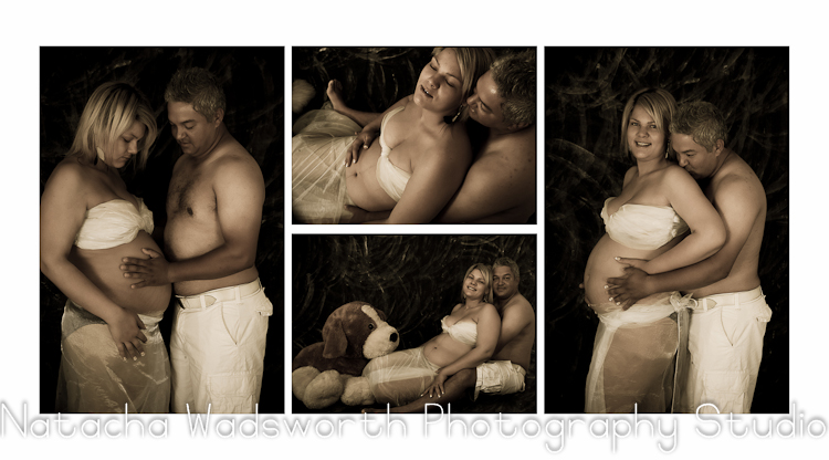Cape-Town-Maternity-Photographer-12