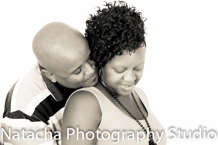 Cape Town Maternity Photographer