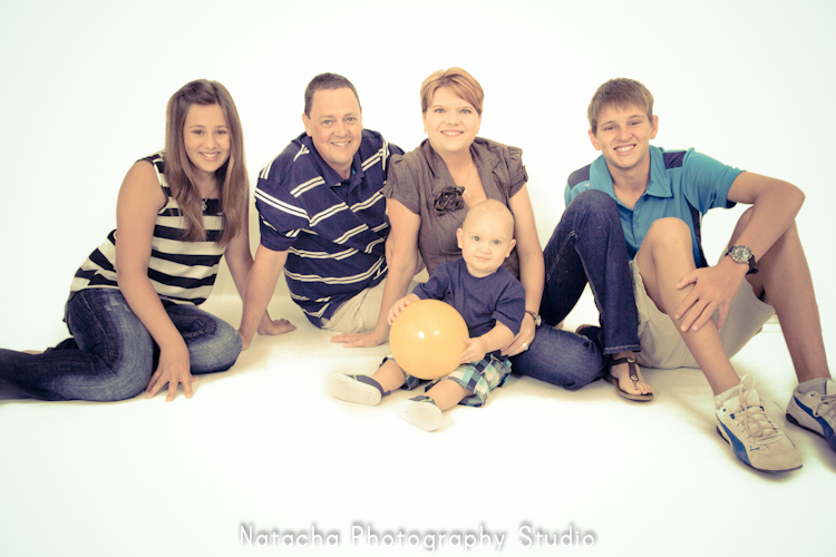 Cape Town Family Photographer-231