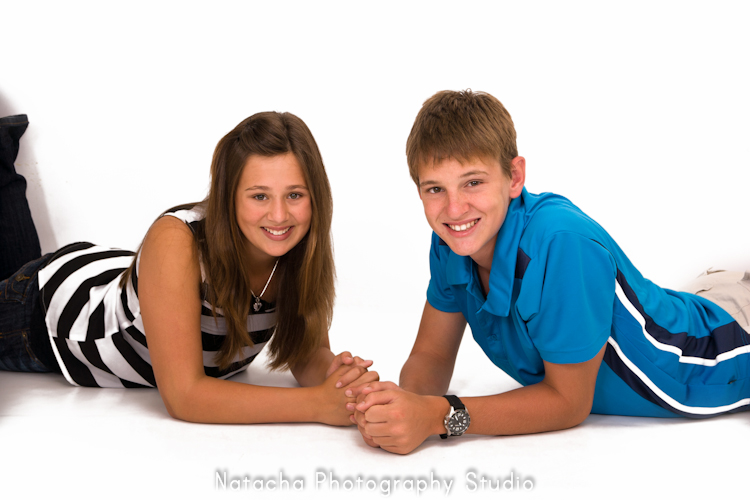 Cape Town Family Photographer-234