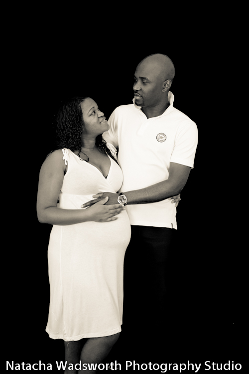 Cape Town Maternity Photographer-2