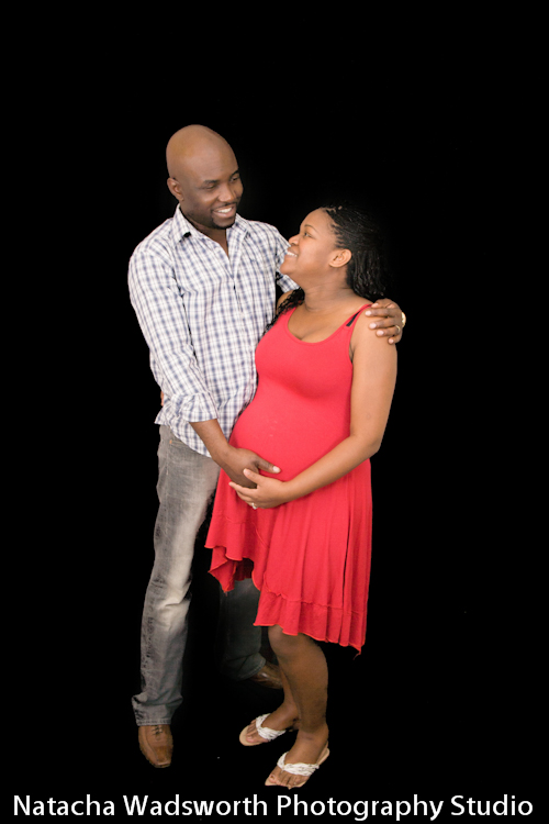 Cape Town Maternity Photographer-5