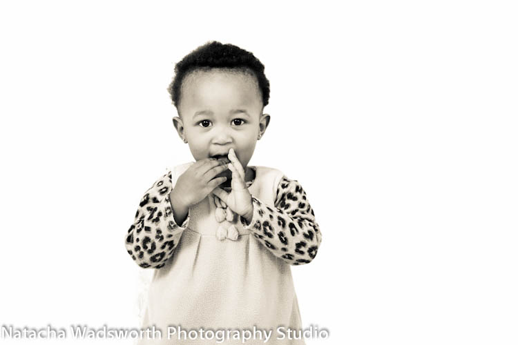 Cape Town Family Photographer-5