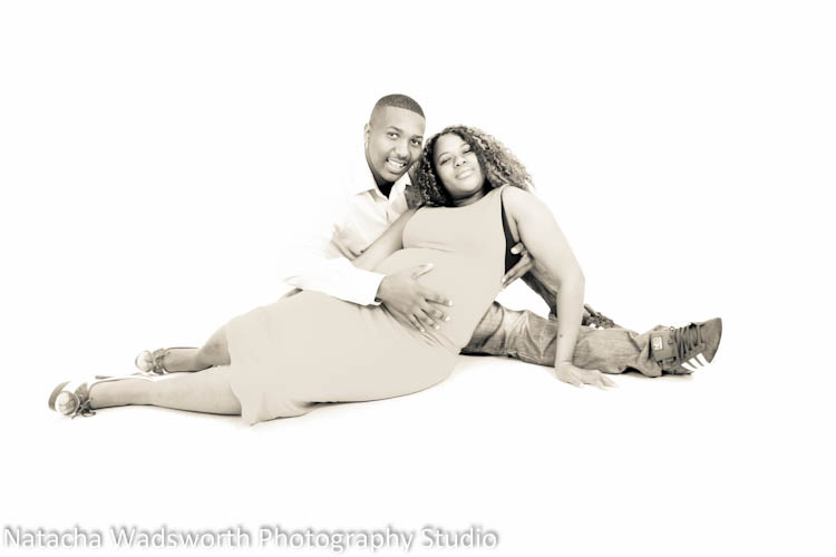 Cape Town Maternity Photographer-12