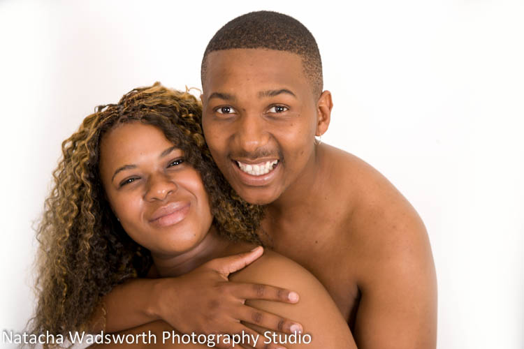 Cape Town Maternity Photographer-15