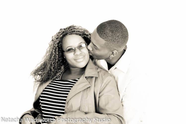 Cape Town Maternity Photographer-9