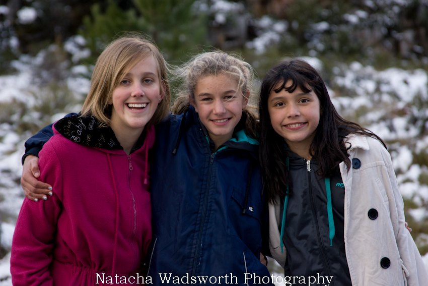 Ceres Family Photographer-25