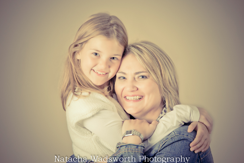 Ceres Family Photographer-8