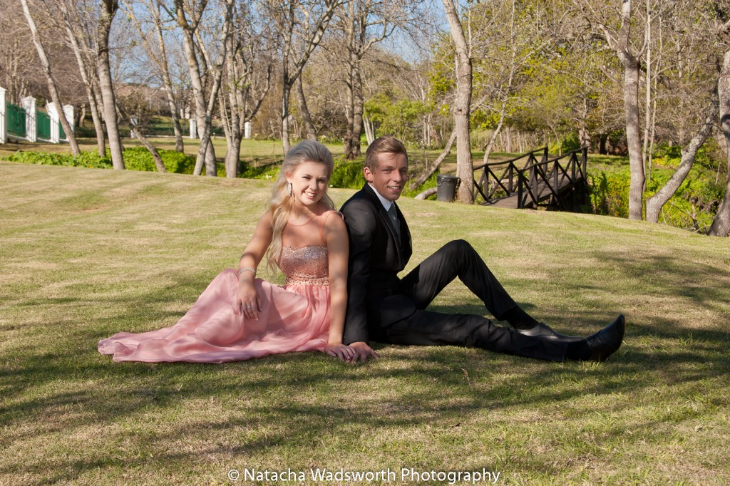 Cape Town Matric Photographer 2014-14