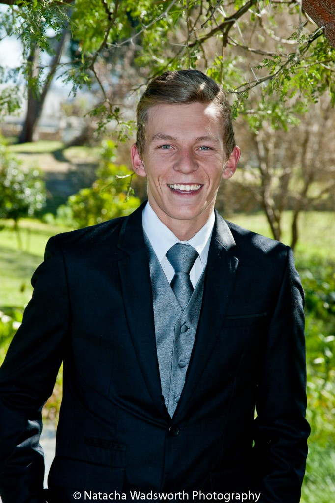Cape Town Matric Photographer 2014-4