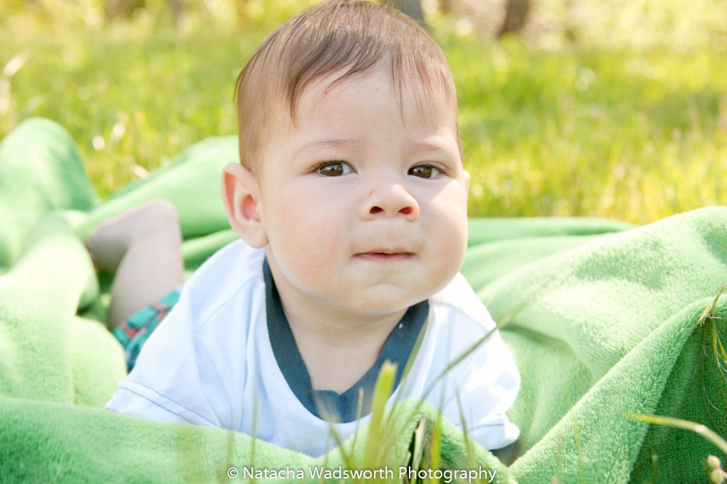 Ceres Family Photographer-3