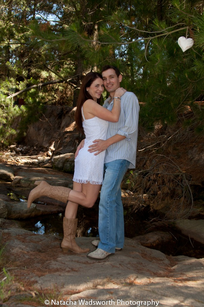 Ceres Engagement Photographer-1