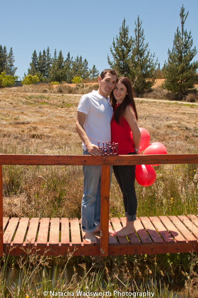 Ceres Engagement Photographer-12