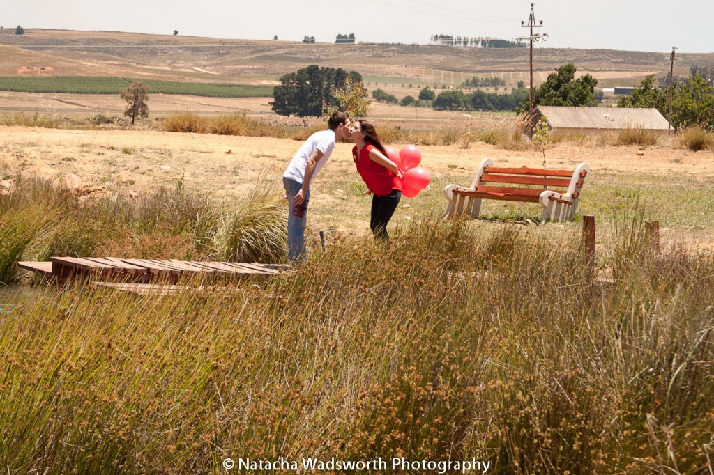 Ceres Engagement Photographer-13