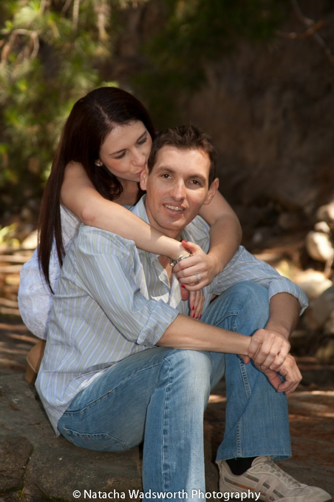 Ceres Engagement Photographer-3