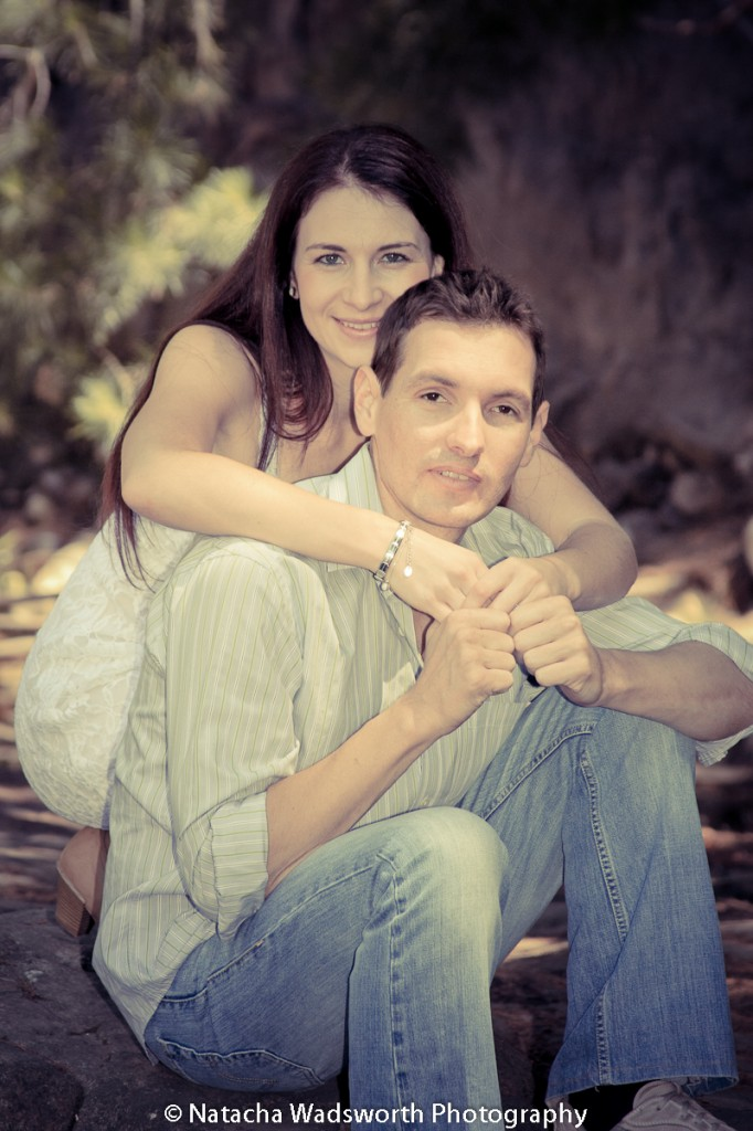 Ceres Engagement Photographer-5