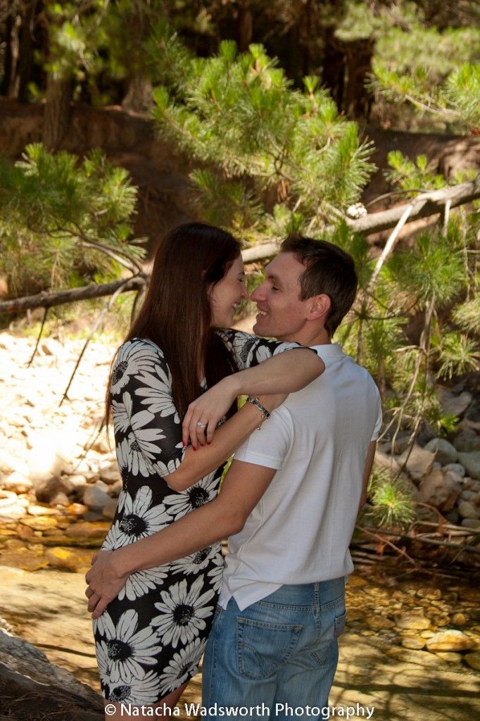 Ceres Engagement Photographer-6