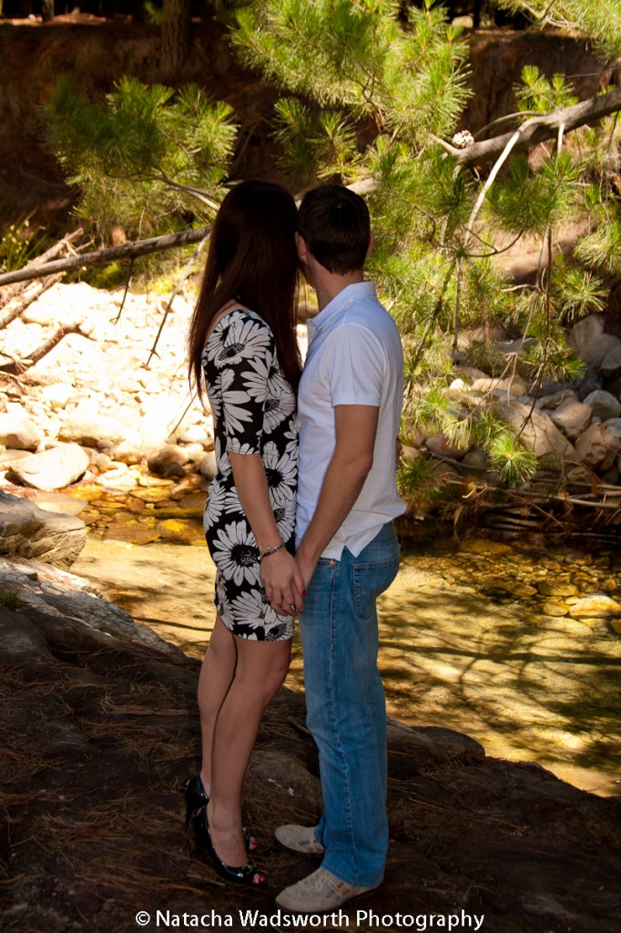 Ceres Engagement Photographer-7