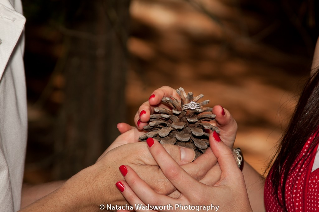 Ceres Engagement Photographer-9