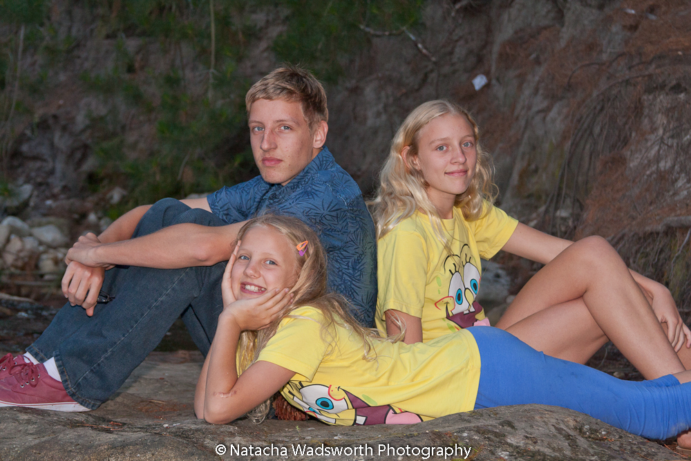 Ceres Family Photographer-9