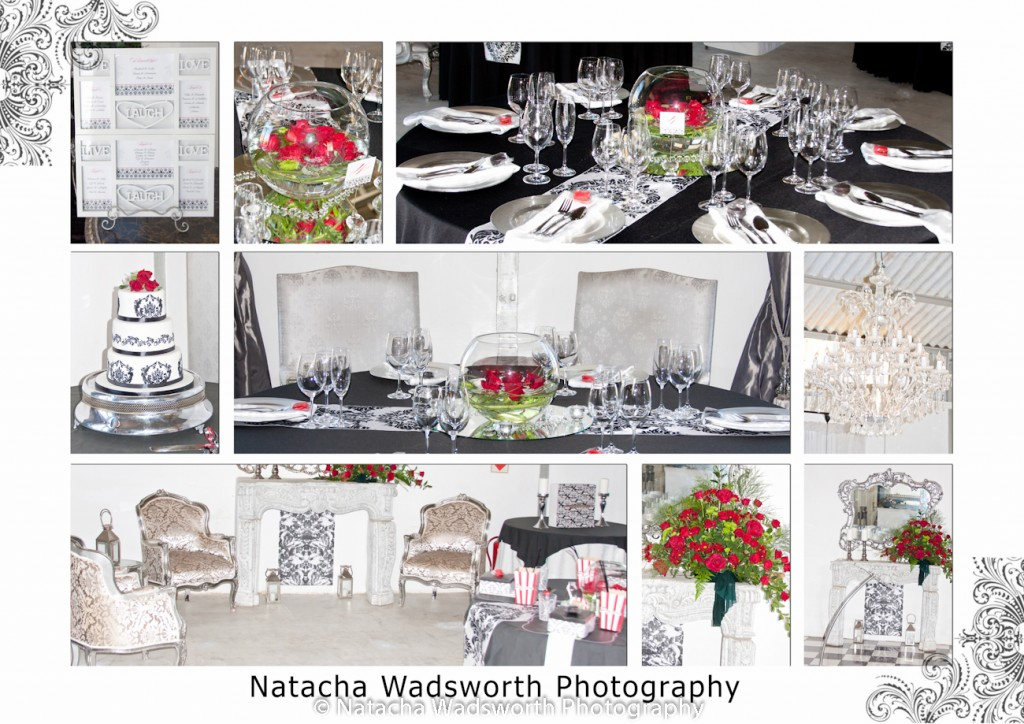 Cape Town Wedding Photographer-1