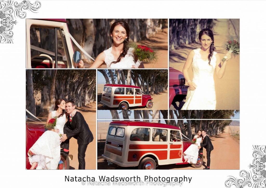 Cape Town Wedding Photographer-11