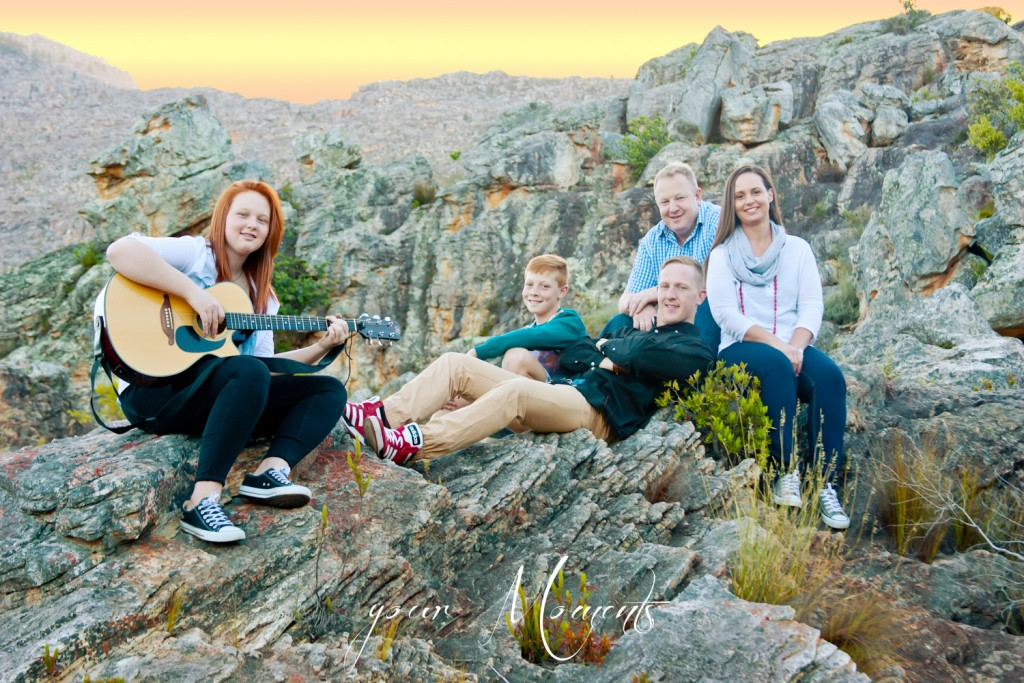 ceres-family-photographer-10