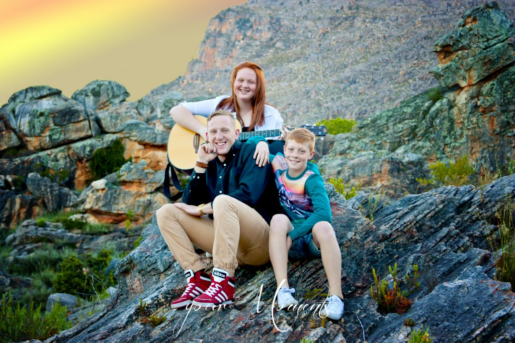 ceres-family-photographer-11
