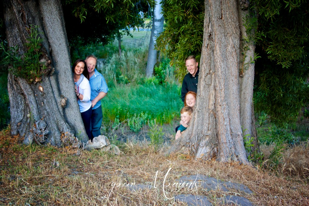 ceres-family-photographer-12