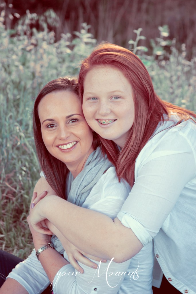 ceres-family-photographer-13