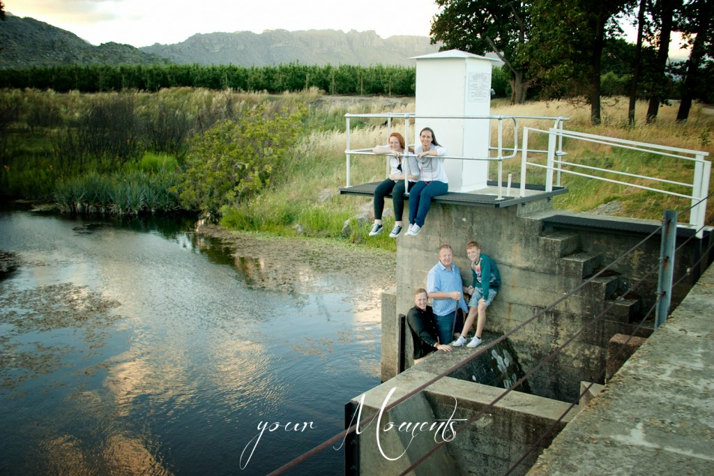 ceres-family-photographer-17