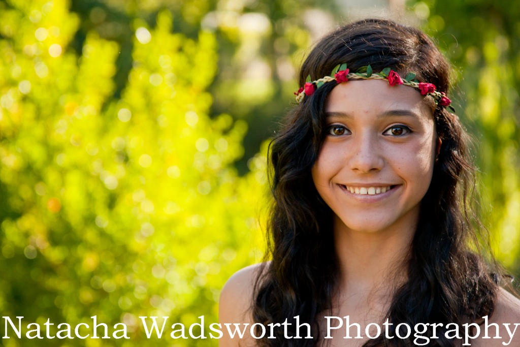 Ceres Family Photographer-27