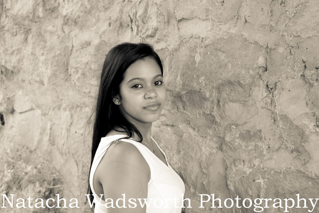 Ceres Family Photographer-38
