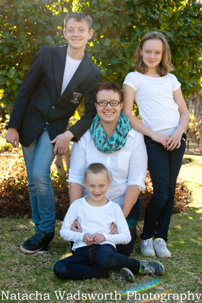Ceres Family Photographer-4