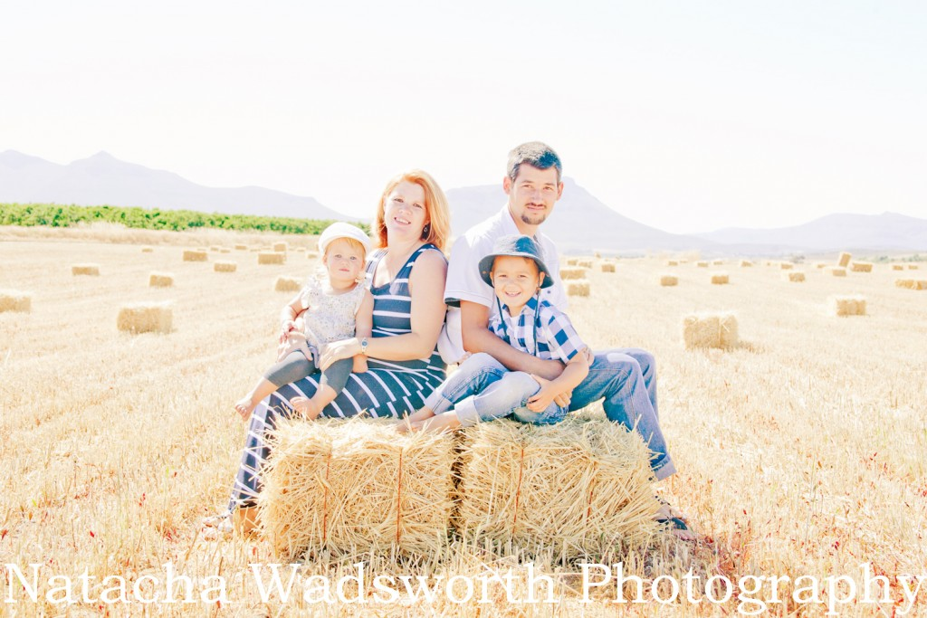 Ceres Family Photographer-43