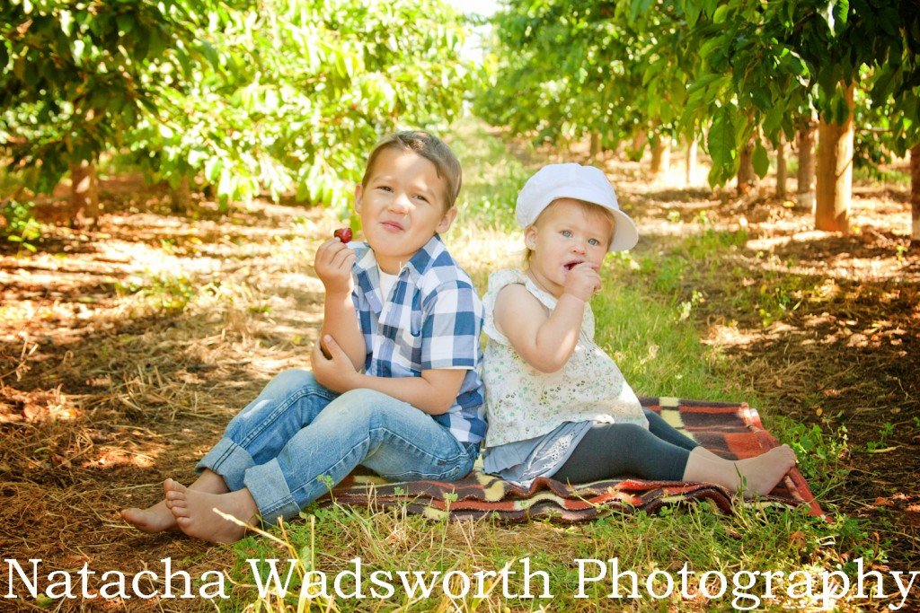 Ceres Family Photographer-45