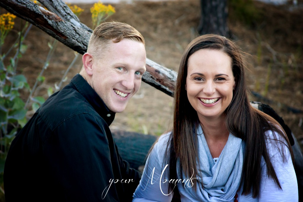 ceres-family-photographer-8
