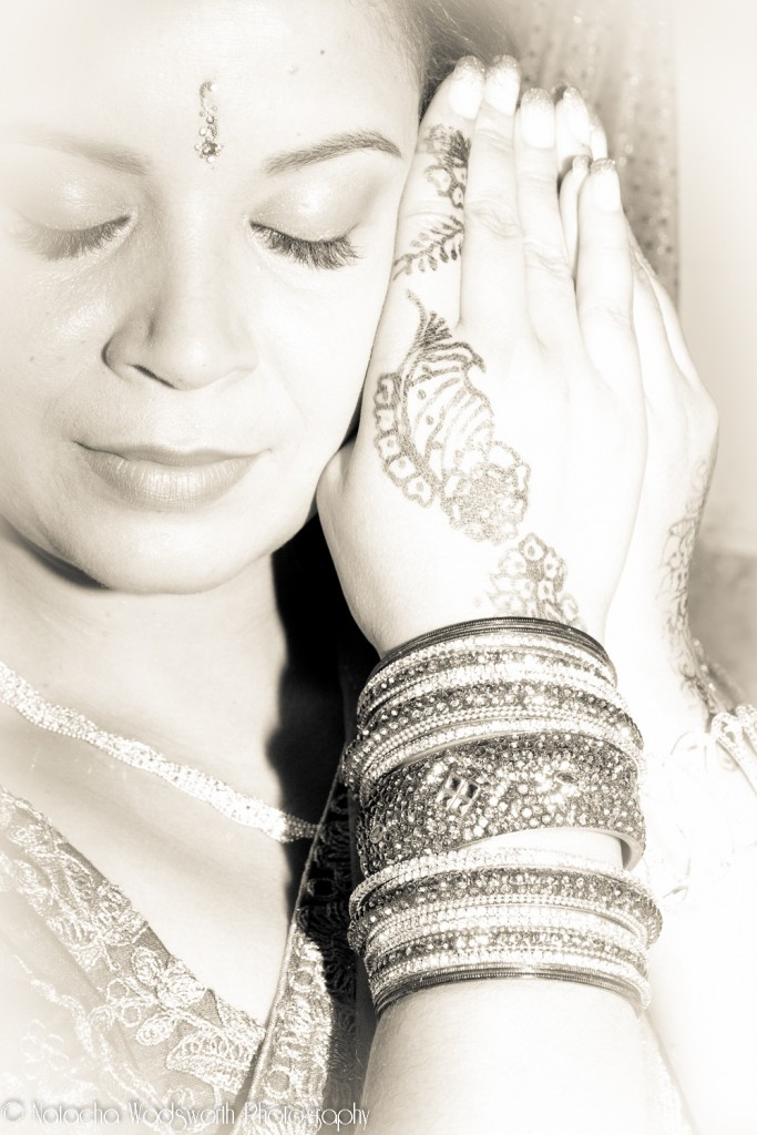 Ceres Photographer-1