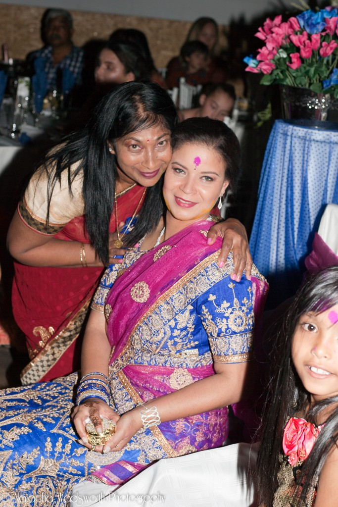 Ceres Photographer-10