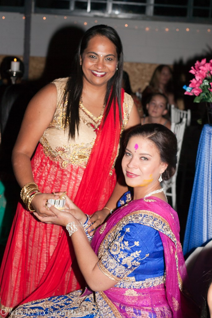 Ceres Photographer-11