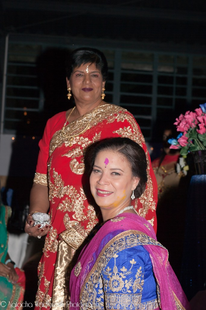 Ceres Photographer-12