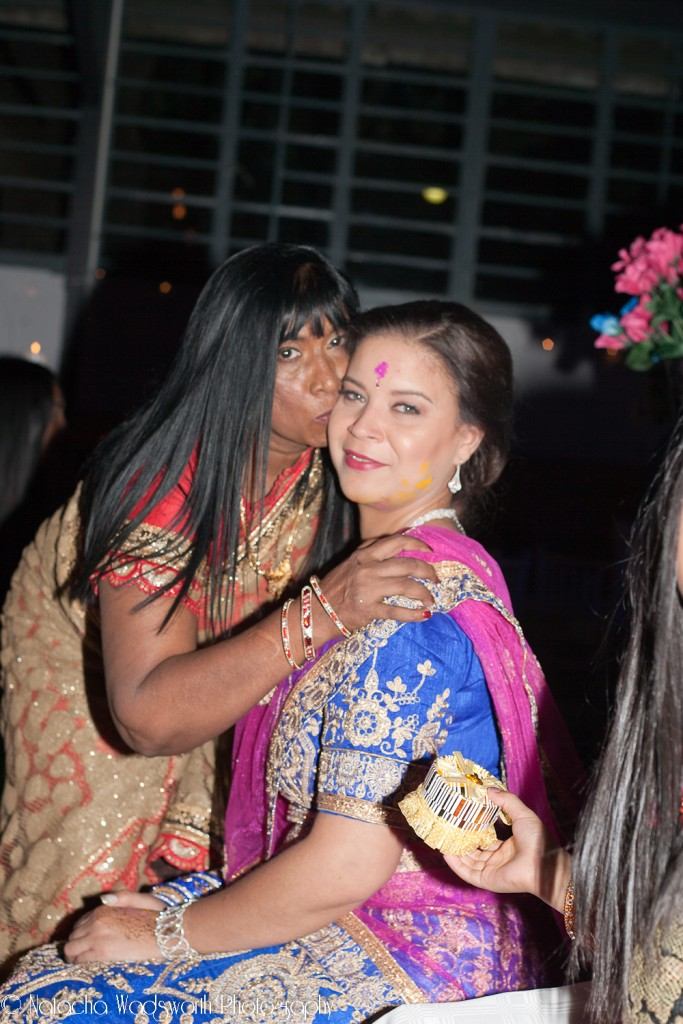 Ceres Photographer-14