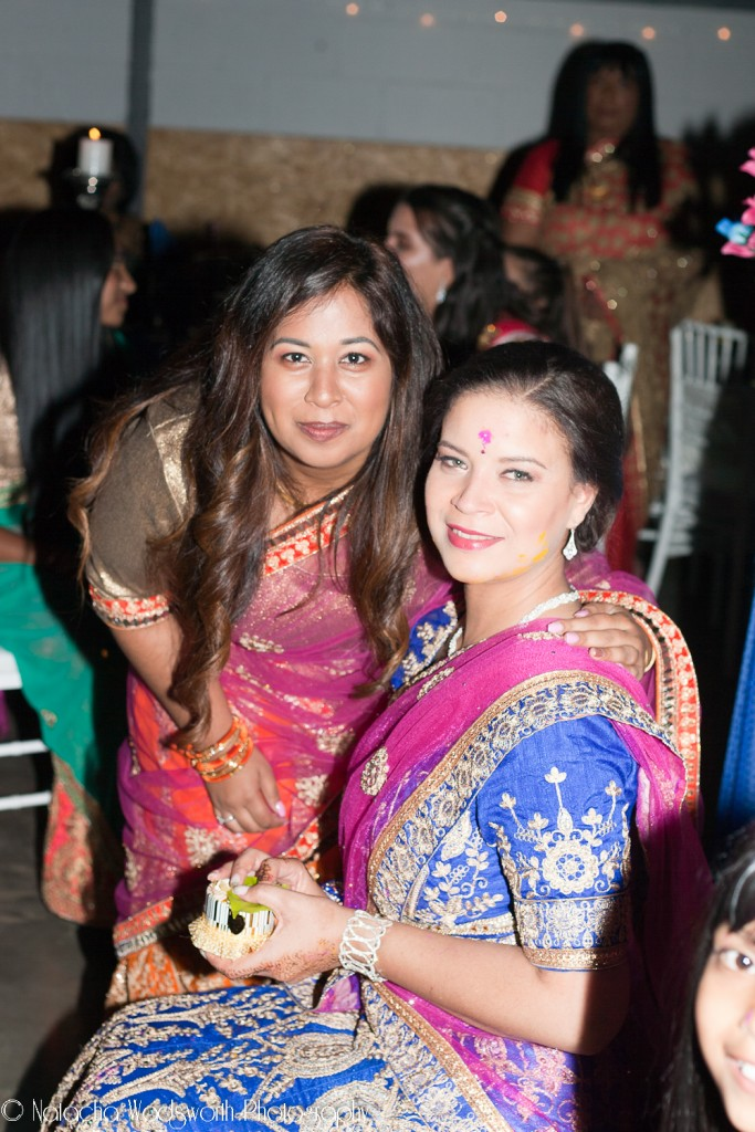 Ceres Photographer-15