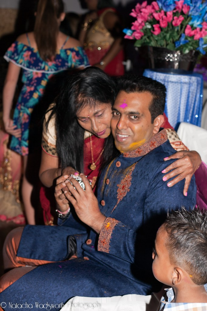Ceres Photographer-16