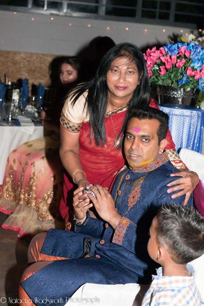 Ceres Photographer-17