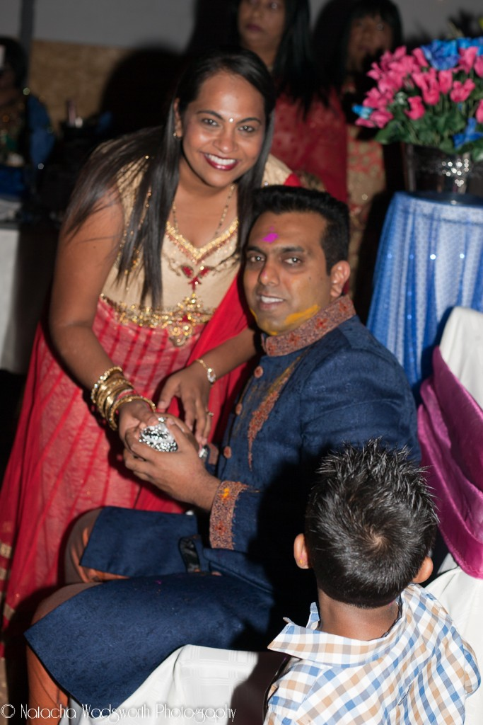 Ceres Photographer-18