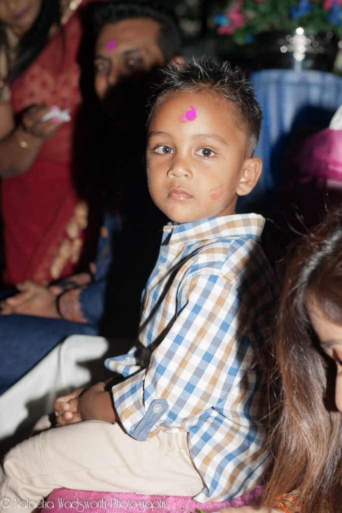 Ceres Photographer-19