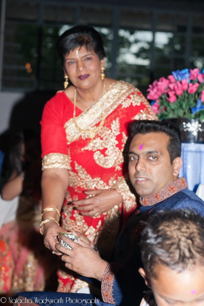 Ceres Photographer-22