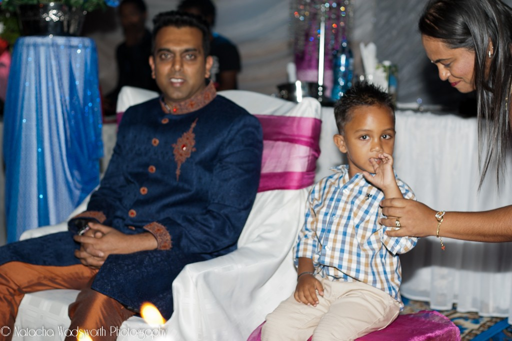 Ceres Photographer-23