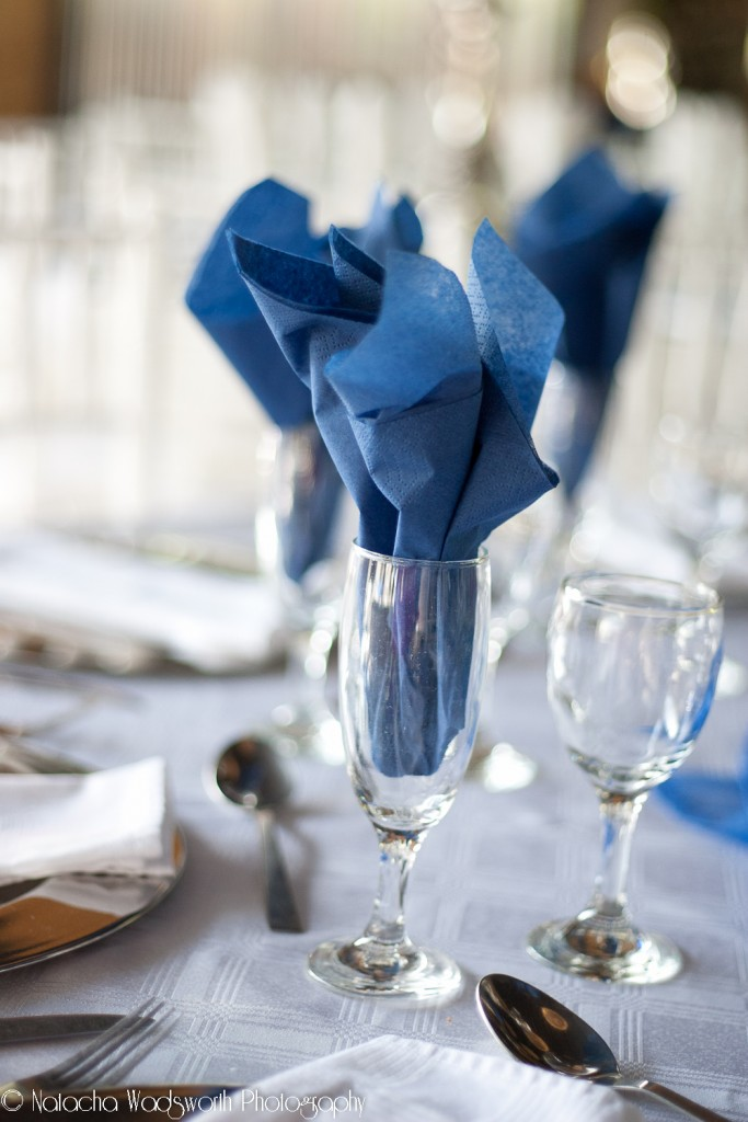 Ceres Photographer-27